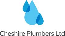 Cheshire Plumbers