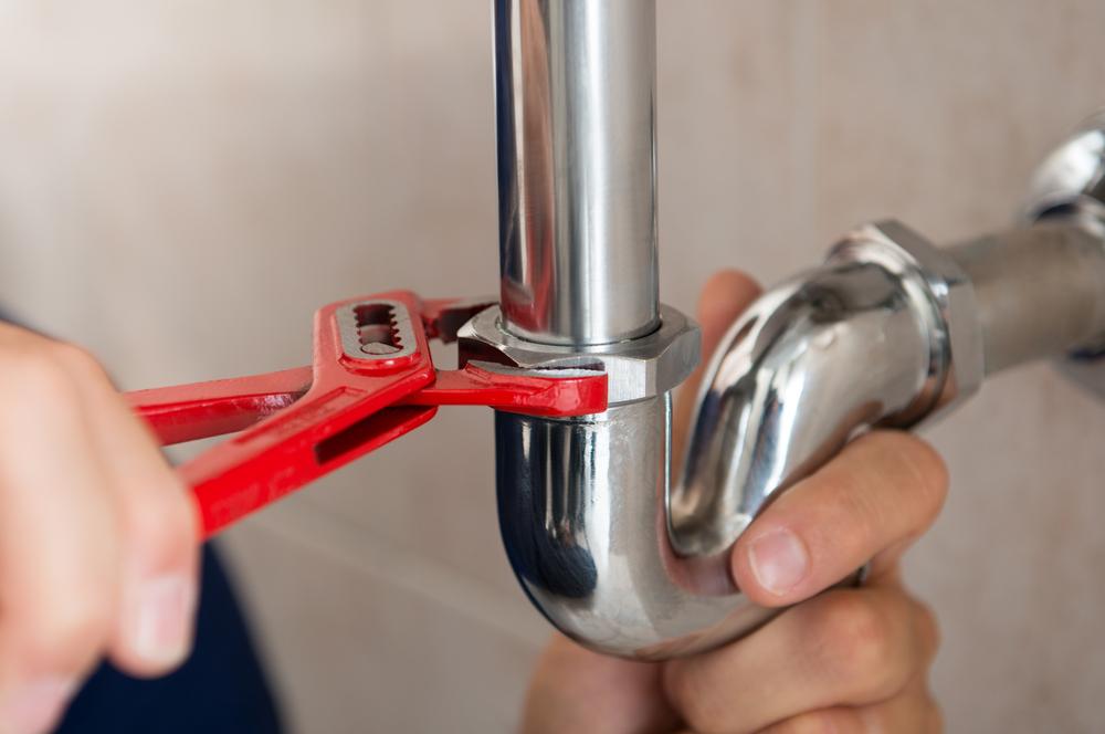 pipe leak detection