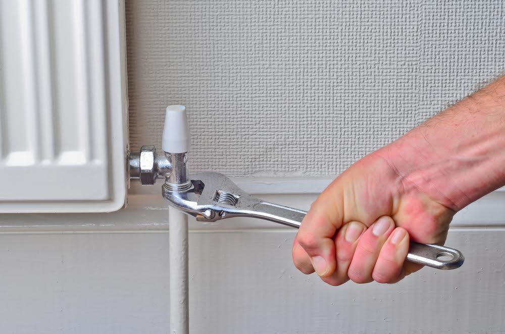 plumbers in congleton