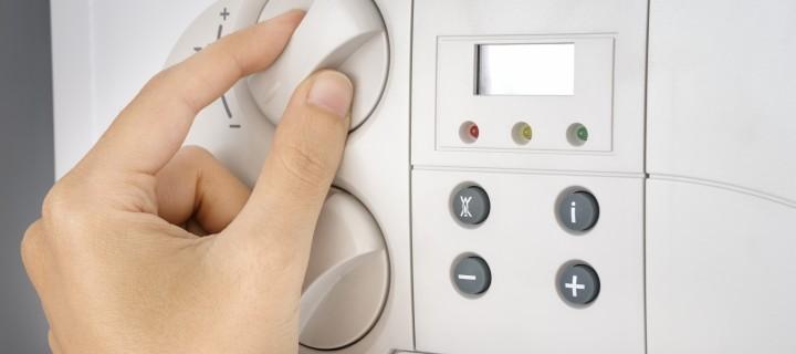 Is Your Combi Boiler Losing Pressure?